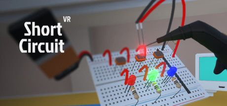 Short Circuit VR