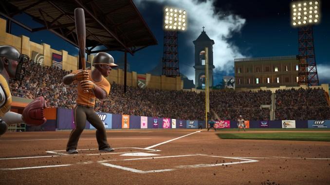 Super Mega Baseball 3 Screenshot 2