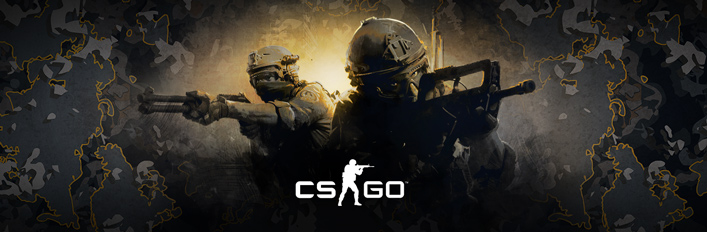 CS:GO Prime Status Upgrade Steam'de