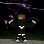 Profilbild von [R.B.T] DarkGlideTech