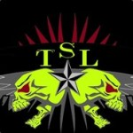 Profilbild von [TSL] Jocker