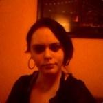 Profilbild von [T.B.L.] Rumpelwicht