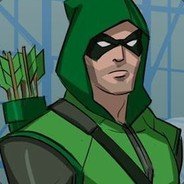 Carry Irving Overview DOTABUFF Dota 2 Stats