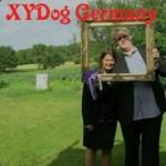 Profilbild von [>>>R.B.T<<<] Achim_XYDog_Germany