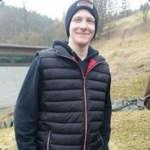 Profilbild von [TL] DanielBusch3