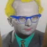 Profilbild von [RBE] Lutz