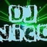 Profilbild von [SNO] ST-Nico