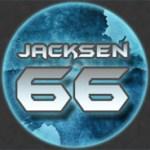 Profilbild von [Nice] Jacksen66