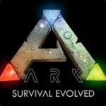 Profilbild von [AAT] Arko