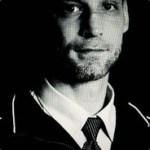 Profilbild von [DBGh] Berserker82