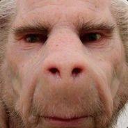 Monkey Prick Overview DOTABUFF Dota 2 Stats