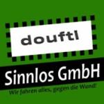 Profilbild von [SL_GmbH_] doufti