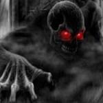 Profilbild von [NES] battenfeld_timo