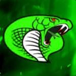 Profilbild von [EKL] Cobra_™