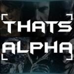 Profilbild von [Tal-Log] RealThatsAlpha