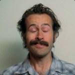 Profilbild von [UHW] Namreppo