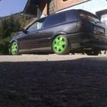Profilbild von [TLA] Friedl18