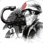 Profilbild von [LGD] SMAx