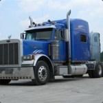 Profilbild von [BRDT] Trucker_Mike