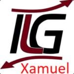 Profilbild von [»ILG«] Xamuel