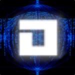 Profilbild von [TEU] klaus-peter