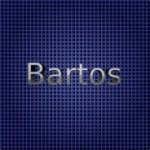 Profilbild von [TP] Bartos