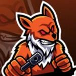 Profilbild von [SPF] KingBasko