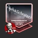 Profilbild von [NFT] AlphaSchnitzel