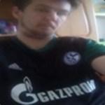 Profilbild von [G-L-T] Marcel2408