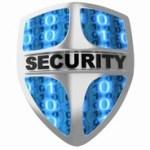 Profilbild von [TPCL] XxsecurityxX-K