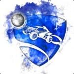 Profilbild von [HGS] DerGerdi