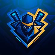 Steam Community Group NinjasHyper