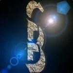 Profilbild von [TNG] Lasse-Fahrnünftig