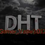 Profilbild von [DHT] Gamer_Vape2017
