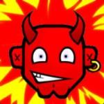 Profilbild von [ISVL] Ravefromhell