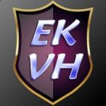 Profilbild von [EKvH-Transporte] kosmonova