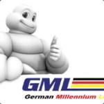 Profilbild von [GML] Prof_German