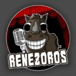 Profilbild von [KluTrans] Renezoros