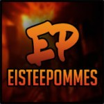 Profilbild von [Gumb] EpommCookie