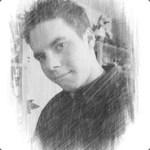 Profilbild von [DWT] Crystal D