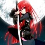 Profilbild von [NWC] Luk1998