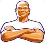 Profilbild von [LB] Meister_Proper