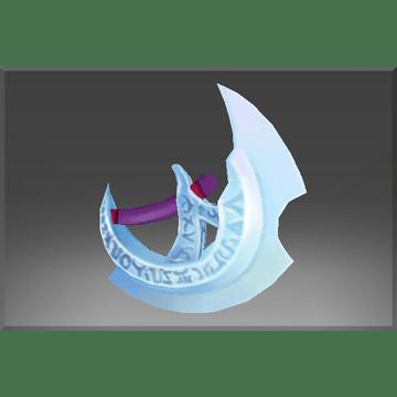 Steam Community Market Listings For Arcs Of Manta Pack