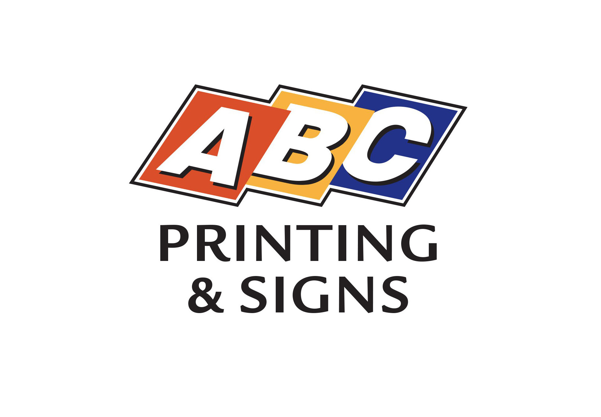 ABC Printing & Signs Partners With DCX