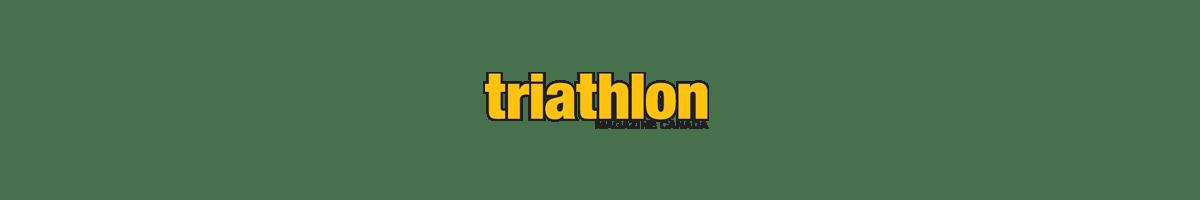 Vancouver Island To Host New Off-road Triathlon: Triathlon Magazine Canada