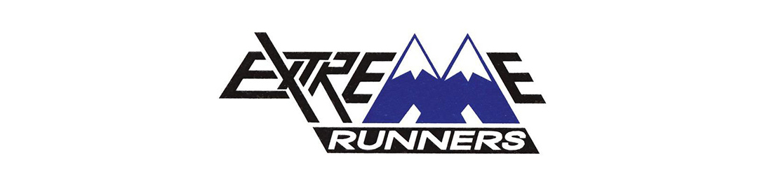 Extreme Runners
