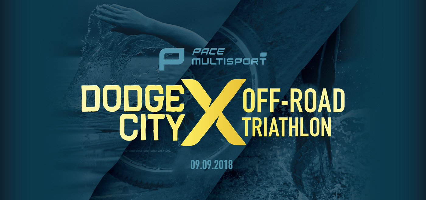 Call For Volunteers – PACE Multisport Dodge City X