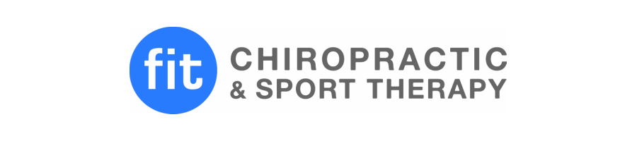 Fit Chiro Will Cure What Ails Ya