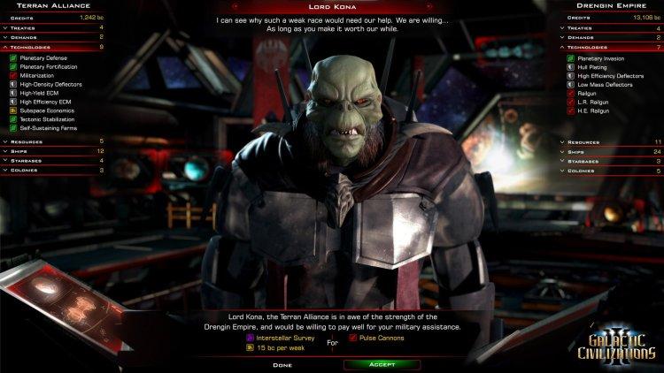 galactic_civilizations_3_community_interview_part1_large