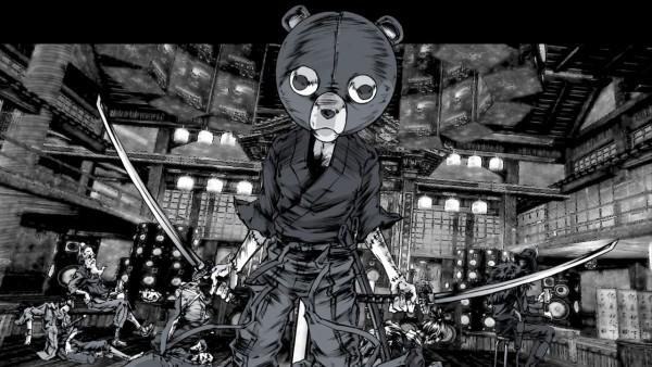 afro_samurai_2_vol_1_launch_screen-10-600x338